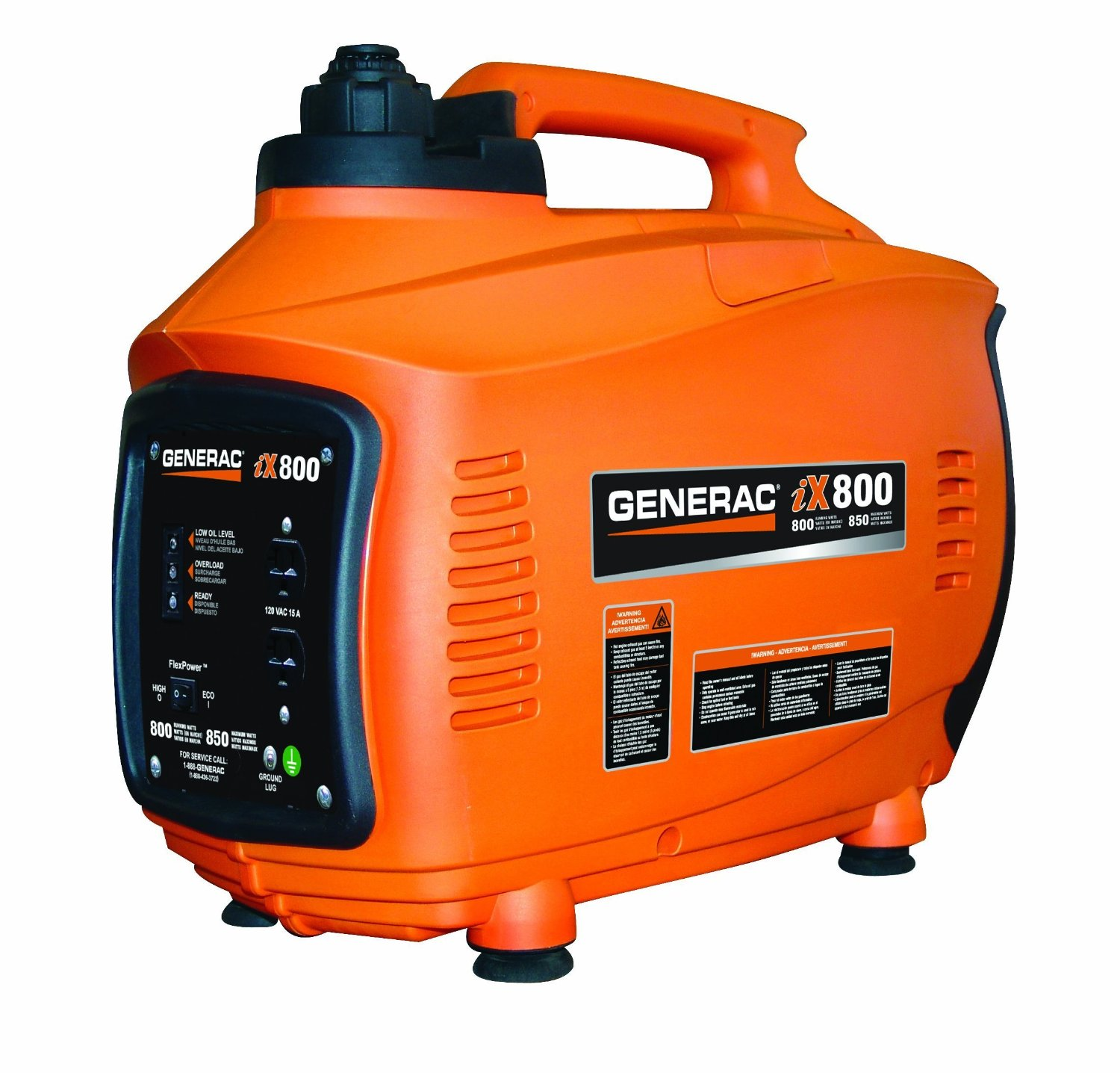 Best Portable Propane Generators The Popular Home