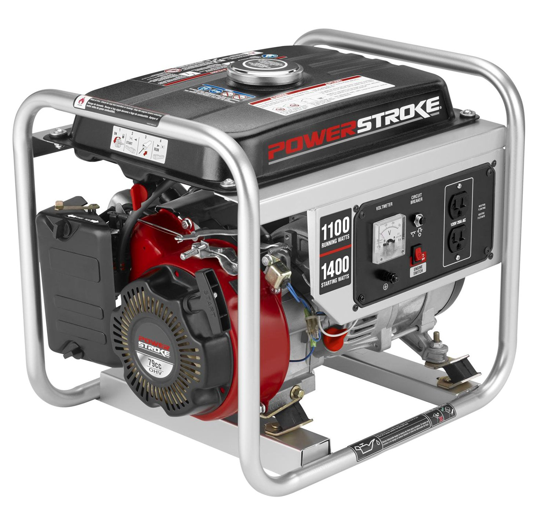Best Generators under 200 The Popular Home