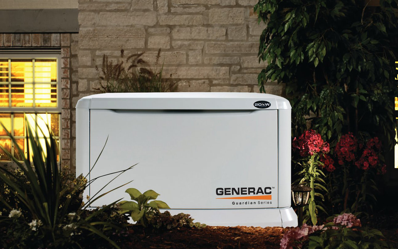 Best Rated Home Generator Buying Guide 2019 The Popular Home
