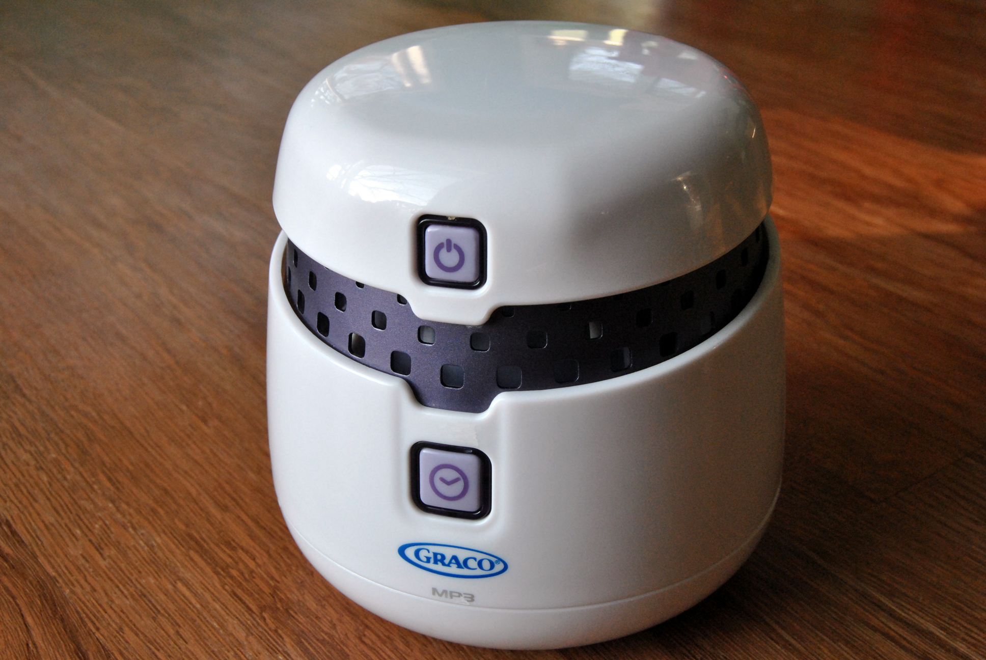 best-white-noise-machine-02 - The Popular Home