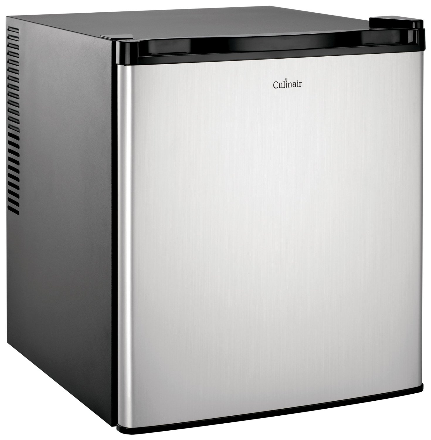 tiny refrigerator office. Culinair Af100s Compact Refrigerator Tiny Office A