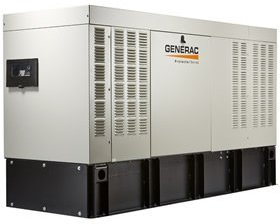 Best Rated Home Generator Buying Guide 2019 - The Popular Home