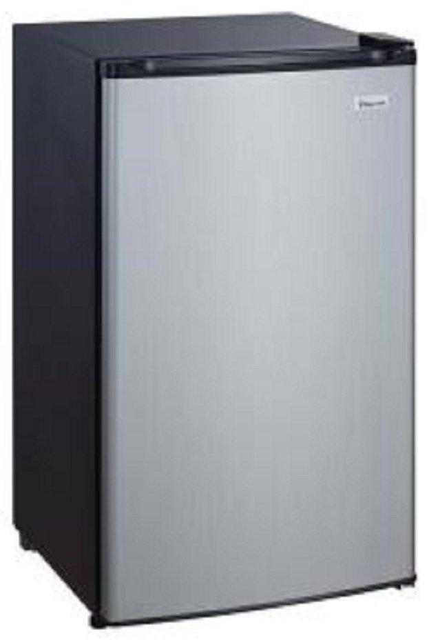 haier mini fridge walmart. the magic chef hmbr350se $160. mini refrigerator haier fridge walmart