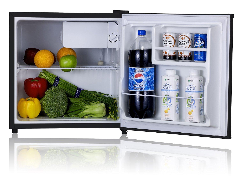 office mini refrigerator. Mini Fridge Office. Midea WHS-65L Office Refrigerator F