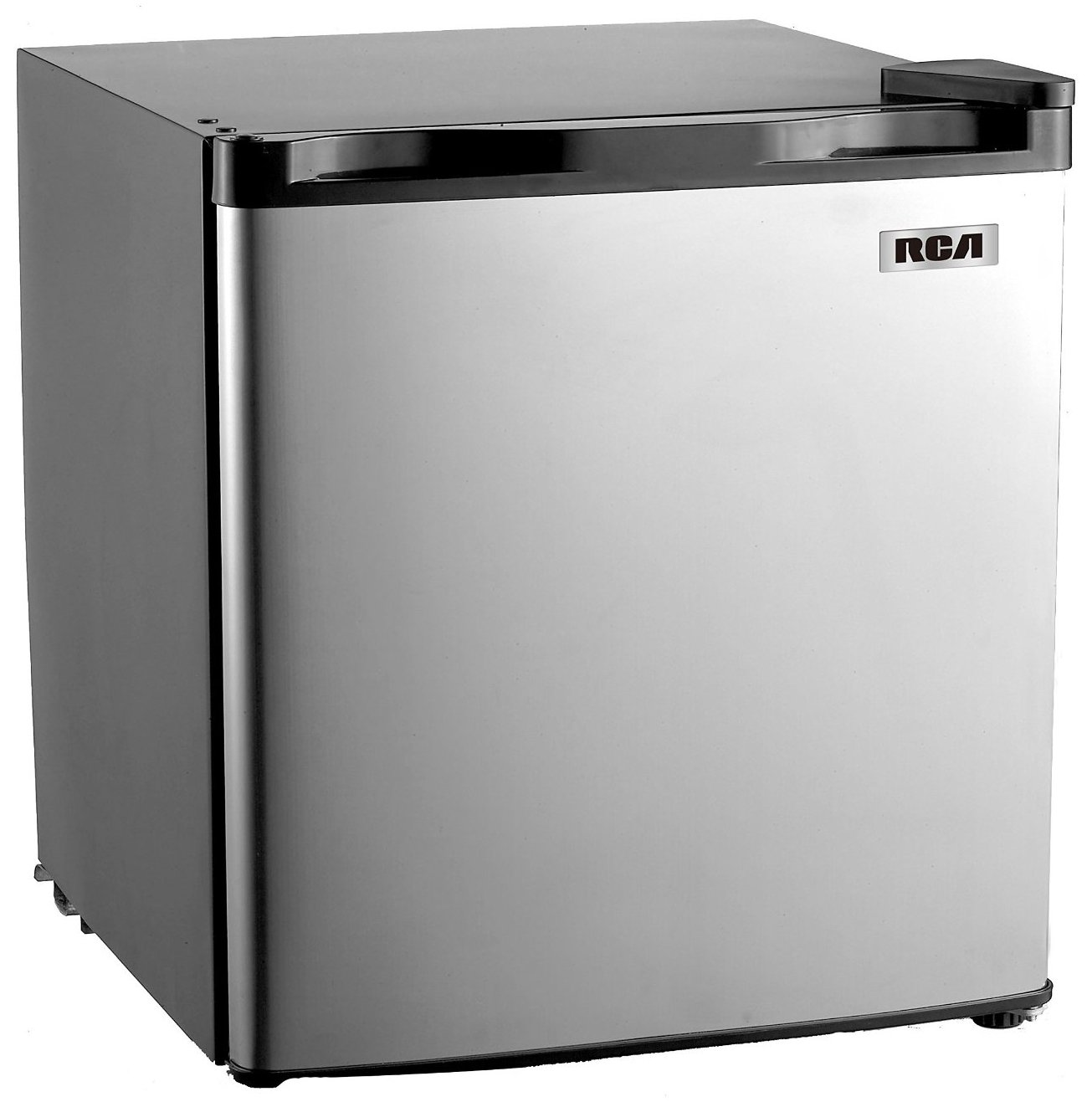 Home for the home marshall fridge - Rca Rfr180 1 6 1 7 Cubic Foot Fridge