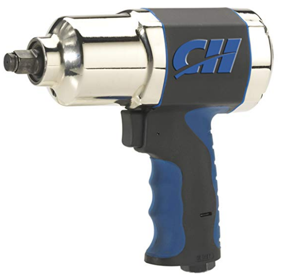 Campbell Hausfeld Impact Wrench