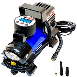 EPAuto Portable Air Compressor