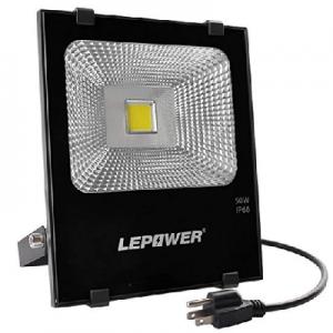 Lepower 50W New Craft LED Work Light
