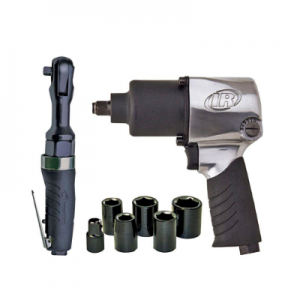 best air impact wrench reviews