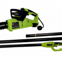 Best Electric Pole Saw Reviews Top 5 Product Review
