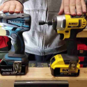Best Cordless Drill 2018
