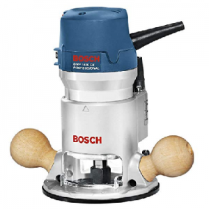 Bosch 12 Amp