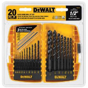 DEWALT DW1177