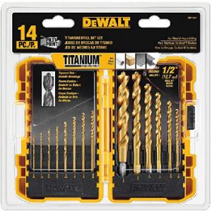 DEWALT DW1354