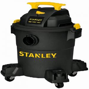 Stanley Wet Dry Vacuum