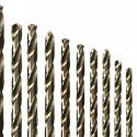 Best Drill Bits for Metal in 2018