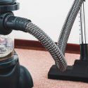 Best Wet Dry Vac in 2018
