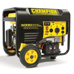 Champion 46539