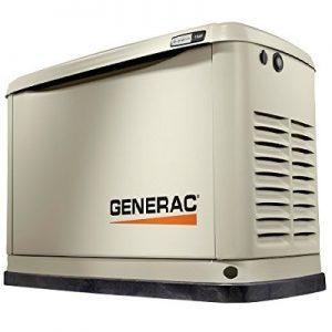 Generac 70311