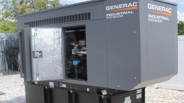Best 10000 Watt Diesel Generator in 2018