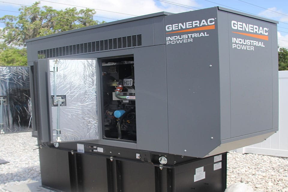 Best 10000 Watt Diesel Generator in 2018