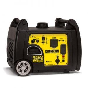 Champion Power Equipment 100233