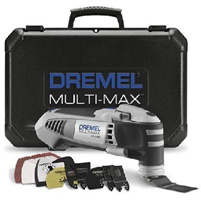 Dremel MM40-05