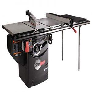 SawStop PCS31230