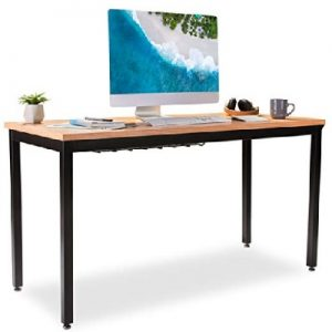 The Office Oasis Desk