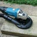 Best 7-inch Angle Grinder