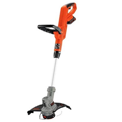 BLACK+DECKER LST300