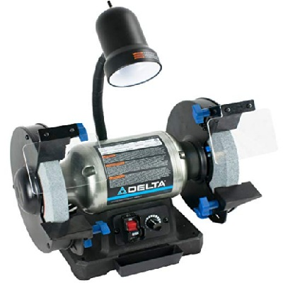 Delta Power Tools 23-197