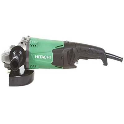 Hitachi G18ST