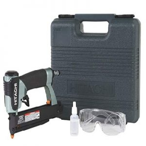 Hitachi NP35A Pin Nailer