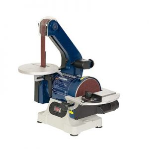 RIKON Power Tools 50-151