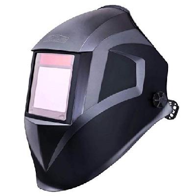 Tacklife Pro Welding Helmet