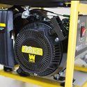 WEN 56180 1800 Watt Gas Powered Portable Generator Review