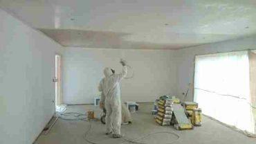 Best Home Paint Sprayer