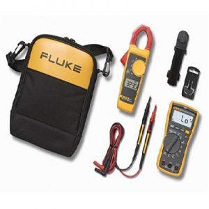 Fluke 117 323 Kit