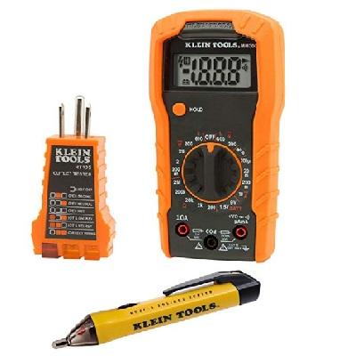 Klein Tools 69149