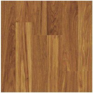 Pergo Outlast Laminate Flooring