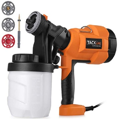 TACKLIFE Paint Sprayer