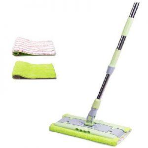 Advenfit Professional Flat Mop