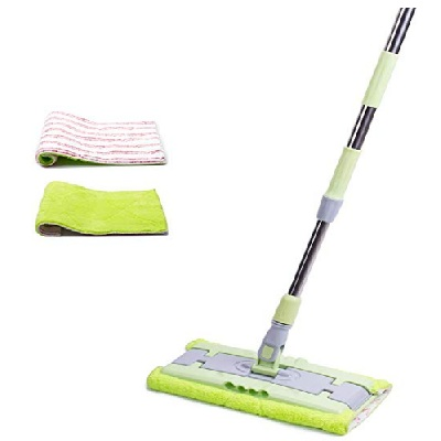 Advenfit Professional Flat Mop
