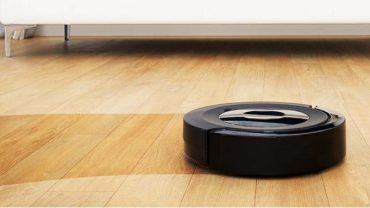 Best Robotic Vacuums For Hardwood Floors