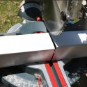 Miter Saw Blade Works Best for Cutting Aluminum