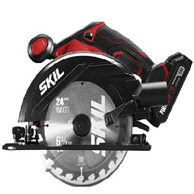 SKIL CR540602