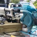 Top 5 Best Cordless Miter Saw
