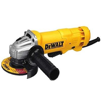 DEWALT DWE402