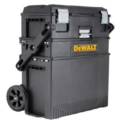 DeWalt DWST20800